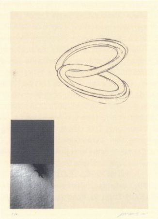 多数の Santibañez - Without title-6