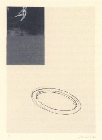 多数の Santibañez - Without title 5