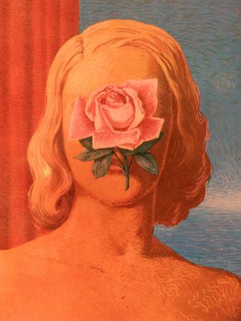 挿絵入り本 Magritte - XXE No 25