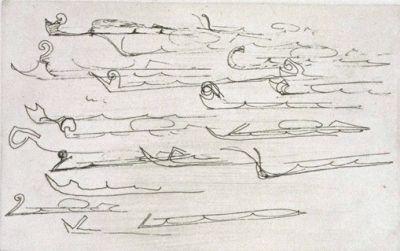 ポイントーセッシュ Beuys - Zirkulationszeit: Urschlitten II